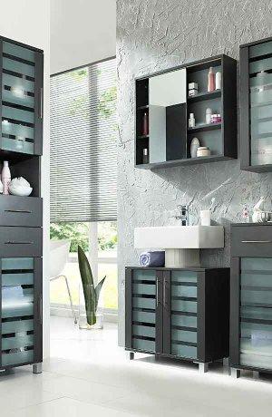 Arredamento interni e tessili per la casa bonprix - Tessili per la casa ...