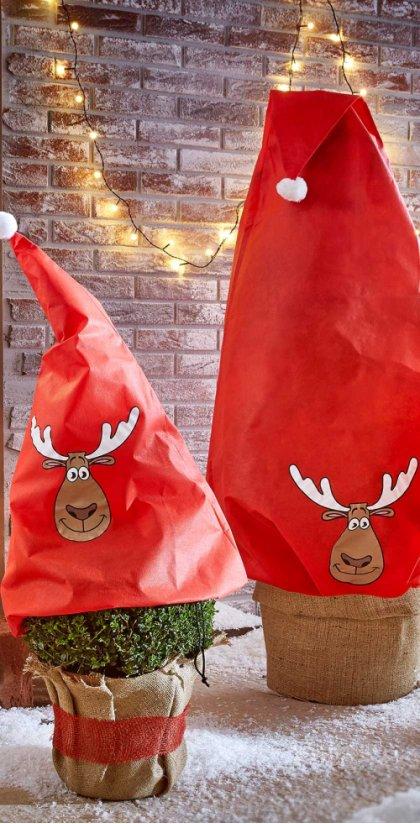 Decorazioni e addobbi natalizi online su - Bonprix catalogo casa ...