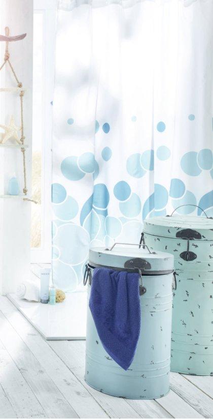 Tende doccia per un bagno moderno online su bonprix - Tende per doccia bagno ...