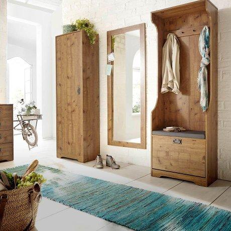 arredamento interni e tessili per la casa bonprix On bonprix arredamento