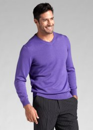Pullover regular fit, bpc selection, Viola