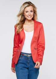 Blazer, bpc selection, Aragosta