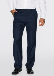 Pantalone, bpc selection, Blu scuro