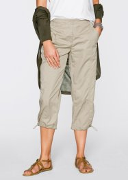 Pantaloni, bpc bonprix collection, Menta chiaro