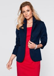 Blazer, bpc selection, Blu scuro