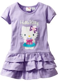 "Abito ""HELLO KITTY"", Hello Kitty, Violetto ""Hello Kitty"""