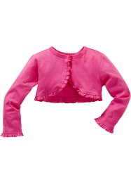 Bolero, bpc bonprix collection, Fucsia