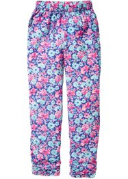 "Pantalone ""Loose fit"", bpc bonprix collection, Rosa acceso fantasia"