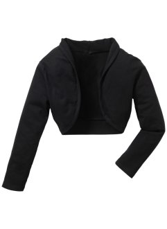 Bolero, bpc bonprix collection, Nero