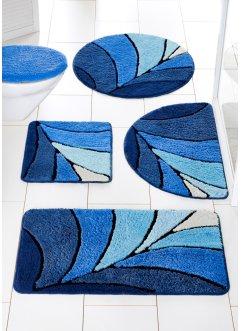 Tappeti per bagno e set coordinati online su bonprix - Tappetini per bagno ...