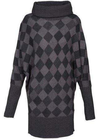 Model ~ Abbigliamento_0c4586