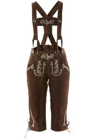 Model~Abbigliamento_a6271