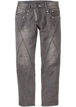Favorevolmente Jeans straight