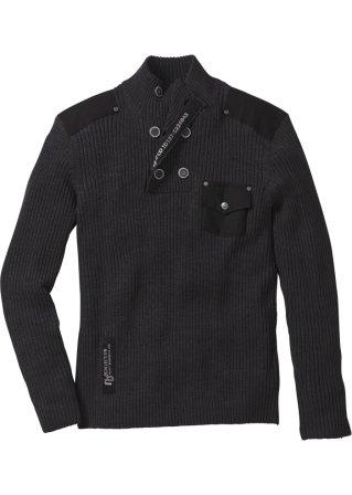 Model~Abbigliamento_a4845
