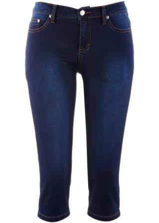 grandi affari Jeans elasticizzati