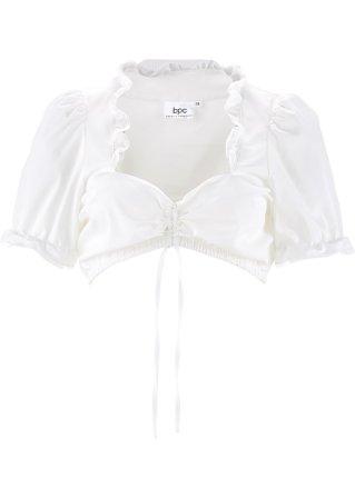 Model~Abbigliamento_a3873