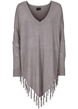 Model~Abbigliamento_a5526