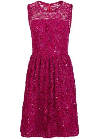 Model~Abbigliamento_a6526