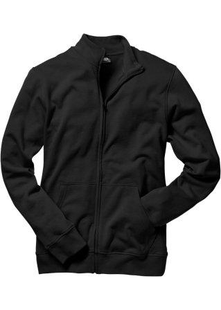 Model ~ Abbigliamento_0c2945