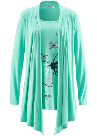 Model ~ Abbigliamento_0c1510