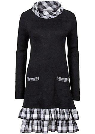 Model~Abbigliamento_a6724