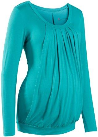 Model ~ Abbigliamento_0c2584