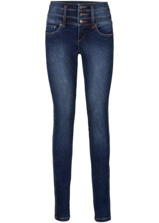 Jeans modellanti