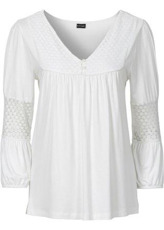 Model ~ Abbigliamento_0c3385