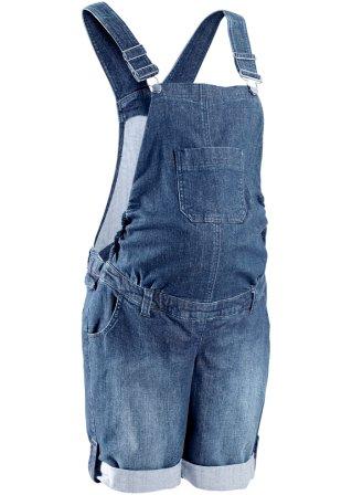 Migliori offerte Salopette di jeans prémaman