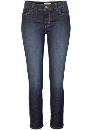 Jeans elasticizzato 7/8