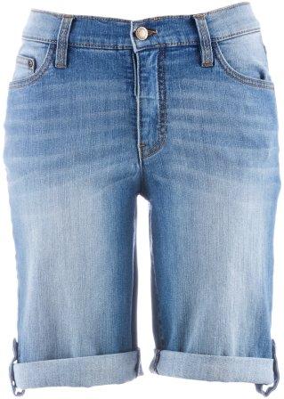 Model~Abbigliamento_a3753