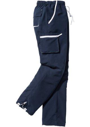 Model ~ Abbigliamento_0c3677