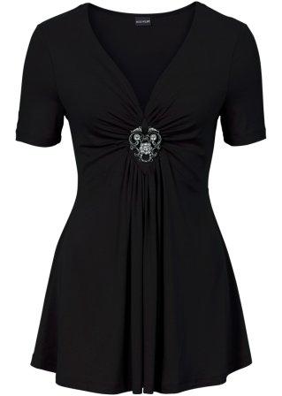 Model~Abbigliamento_a2342