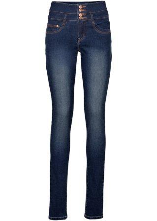 Vendite speciali Jeans a vita alta