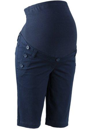 Model~Abbigliamento_a5796
