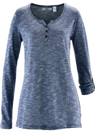 Model ~ Abbigliamento_0c3393