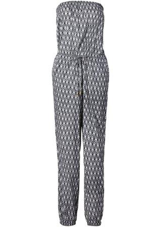 Model~Abbigliamento_a6263