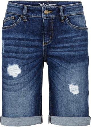 Model~Abbigliamento_a4560
