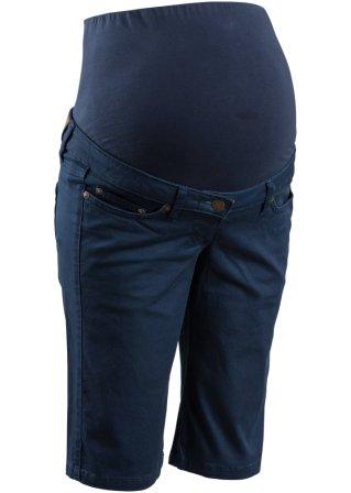 Model~Abbigliamento_a2882