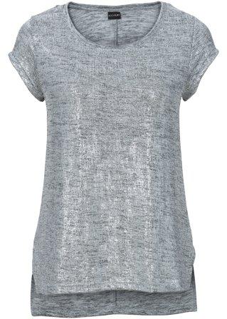 Model~Abbigliamento_a1178