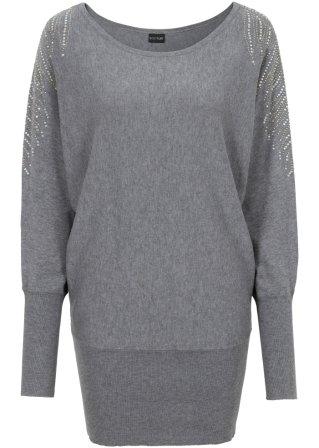 Vendite speciali Pullover