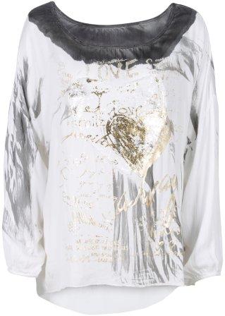 Model ~ Abbigliamento_0c6725