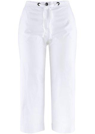 Model ~ Abbigliamento_0c3042