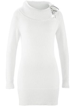Prezzo abbordabile Pullover
