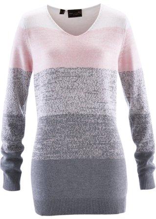 Model~Abbigliamento_a5538