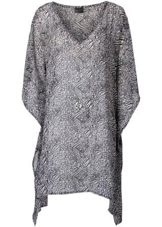 Model ~ Abbigliamento_0c4449