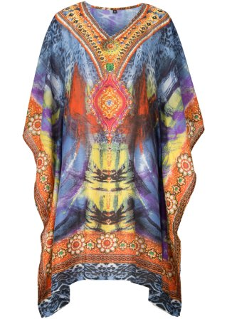Model ~ Abbigliamento_0c6716