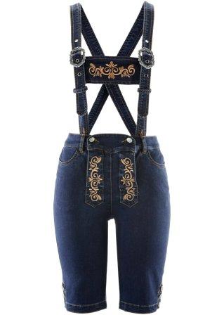 Model~Abbigliamento_a4820
