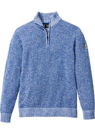 Model~Abbigliamento_a4403