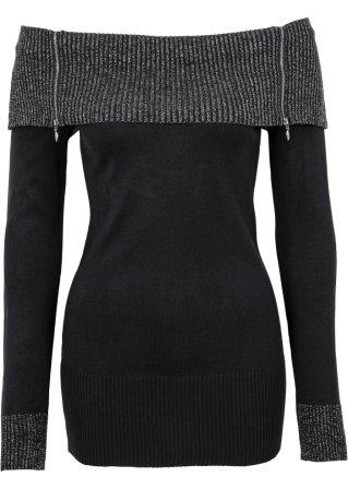Model ~ Abbigliamento_0c2092